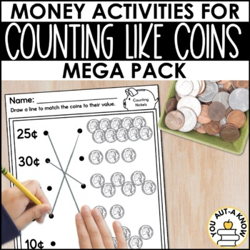 Money in the Bank: Level 2
