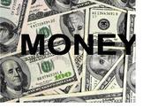 Money/Coin Identification