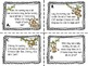 Monkey Around With Measurement: Customary Units of Length