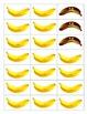 Monkey Math - Adding 3 Numbers