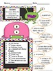 Monster Idioms