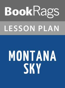 Montana Sky Lesson Plans