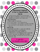 Montessori-Inspired 3 Part Cards: Farm Life MEGA Bundle {S