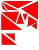 Montessori Triangles (Dectective Triangle Adjective Game)