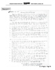 Montgomery Bus Boycott Document Study