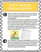Month-Long Literacy Centers: Summer Fun!