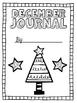 Monthly Journal Covers
