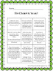 Writing Choice Boards (12 Pack!)