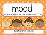Mood Resources