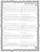 Moon Phases Assessment with Constructed Response