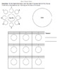 Moon Phases Notes (accompanies PowerPoint)