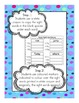 More Sight Word Activities Grade One Dolch List