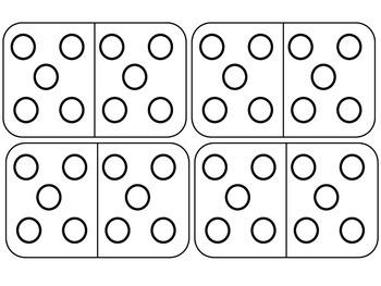 Morning Math Activities- Calendar Math