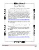 Most Dangerous: Daniel Ellsberg - Secret History of the Vi
