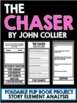 The Chaser by John Collier Short Story Unit with Questions