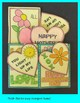 Mother's Day Craft - POP-UP Hearts Box Card