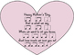 Mother's Day Music Lesson: Original Song, Sight Singing, a