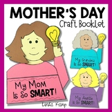 Mother's Day - My Mother Is So Smart!