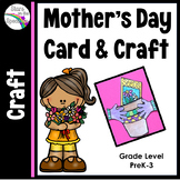 Mother's Day Craft