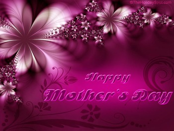 Mothers Day Cards Part 1