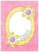 Mother's Day Craftivity Bundle