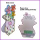 Mother's Day Crafts - Jug of Flowers with Writing Activity