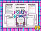 Mother's Day Poetry Power! Daily Literacy Practice