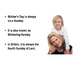 Mothers Day Powerpoint