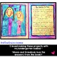 Mother's Day Project Pack!  3 precious projects to celebra