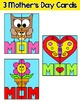 Mother's Day Gift - Symmetry Cards