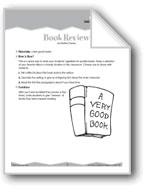 Motivating Reading (Ten-Minute Activities)