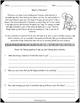 Motivation Workbook Free Sample