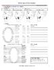 Motor Speech Examination Protocol (PDF)
