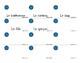 Hiver - Grammaire en 3D