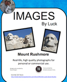 Mount Rushmore Images for Commercial Use-Photos, Clipart-