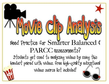 SMARTER BALANCED & PARCC End-of-Year Tests Support