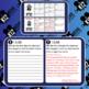 Movie Guide - Big Hero 6 (PG - 2014)
