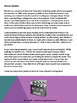 Movie Guide: Merlin Part 2 (Sam Neill)