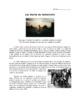 Movie Guide: Motorcycle Diaries/Diarios de Motocicleta (Sp