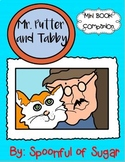 Mr. Putter and Tabby (Mini Book Companion with paired nonf