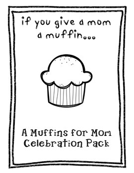 Muffins for Mom Pack