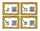Multi Digit Multiplicaction Task Cards Set #2