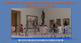 Multimedia Introduction To Impressionism - Bill Burton