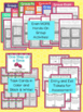 Multi-Step Add & Subtract Word Problems - Fourth Grade 4.O