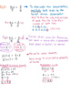 Multi-Step Equation Cheat Sheets
