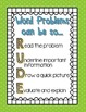 Multi-Step Word Problems (Whole Numbers) Step by Step guid
