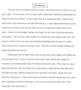 Multigenre Research Paper / Project and Student Models