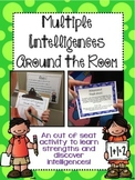 Multiple Intelligences Around the Room