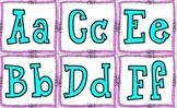 Spanish ABC