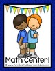 Multiplication Games Multiply By Ten Center Game